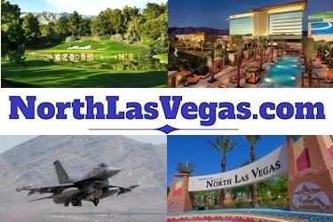Contact NorthLasVegas.com
