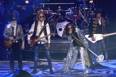 Las Vegas Concerts and Shows