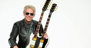 See Don Felder in Las Vegas / Henderson at the Green Valley Ranch Grand Events Center 10/15/21. Buy Tickets on NorthLasVegas.com