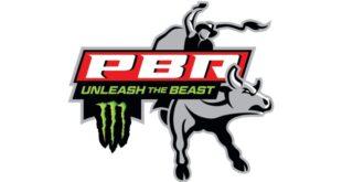 PBR World Finals: Unleash the Beast at T-Mobile Arena, Las Vegas Nov 3-7, 2021. Buy Tickets on NorthLasVegas.com