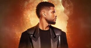 Usher Tickets! Las Vegas Residency at The Colosseum, Caesars Palace July, Aug, Dec, & Jan