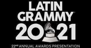 The 2021 Latin Grammy Awards Las Vegas! MGM Grand Garden Arena, 11/18/21. Buy Tickets on NorthLasVegas.com