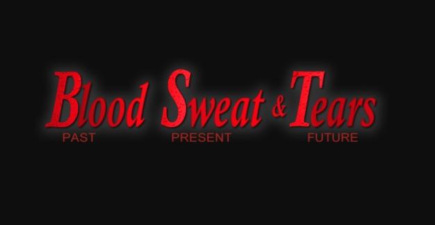 Blood Sweat & Tears Tickets! Las Vegas, Orleans Showroom 10/9/21. Buy Tickets HERE on NorthLasVegas.com