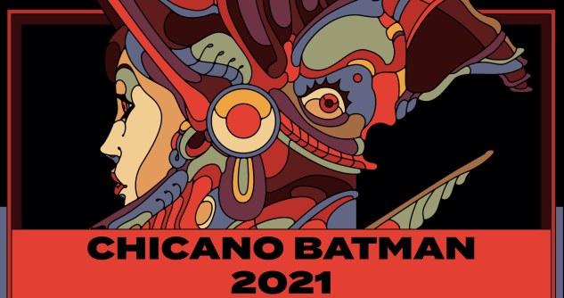 Chicano Batman Tickets! Las Vegas at Brooklyn Bowl 10/23/21.