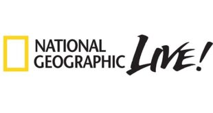 National Geographic Live Tickets! Smith Center, Las Vegas