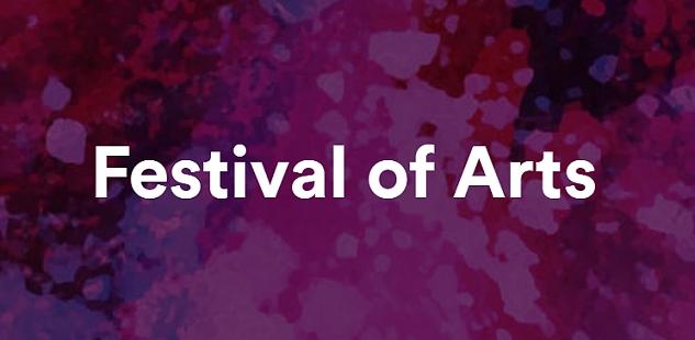 Summerlin Festival of Arts, Oct 9 & 10, 2021   Las Vegas