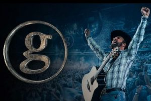 Garth Brooks Stadium Tour Comes to Las Vegas 7/10/21