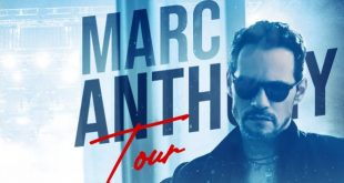 Marc Anthony Concert Tickets! Las Vegas, Mandalay Bay - Michelob Ultra Arena, 10/23/21. Pa'lla Voy tour