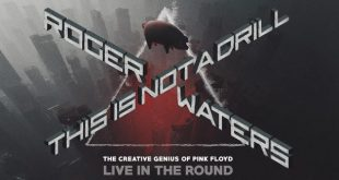 Roger Waters Tickets! Las Vegas, T-Mobile Arena
