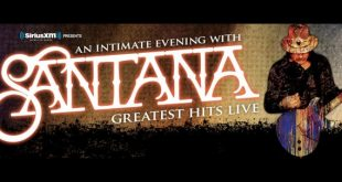 Santana Tickets! House of Blues Las Vegas
