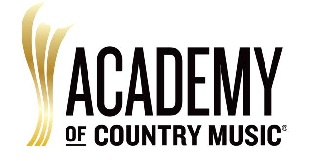 Academy of Country Music Awards Tickets! (ACM Awards) MGM Grand Garden Arena, Las Vegas 4/24/22