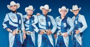 Bronco concert at Mandalay Bay Beach, Las Vegas 9/18/21. Mandalay Bay Resort Casino