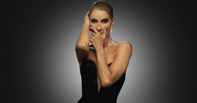 Celine Dion Tickets! Resorts World Las Vegas November 2021 and January, February 2022