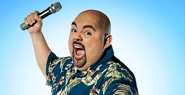 Gabriel Iglesias Tickets! The Mirage Theatre Las Vegas, July 23-24 and September 10-12, 2021