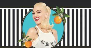 Gwen Stefani Tickets! Planet Hollywood, Zappos Theater in Las Vegas, Oct - Nov, 2021