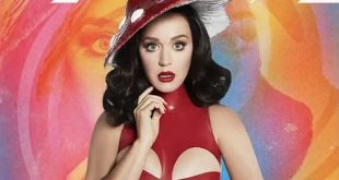 Katy Perry Tickets! Resorts World Las Vegas Opening 12/29/21. Perry's new show, PLAY