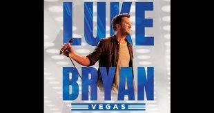 Luke Bryan Tickets! Resorts World Las Vegas, February 2022