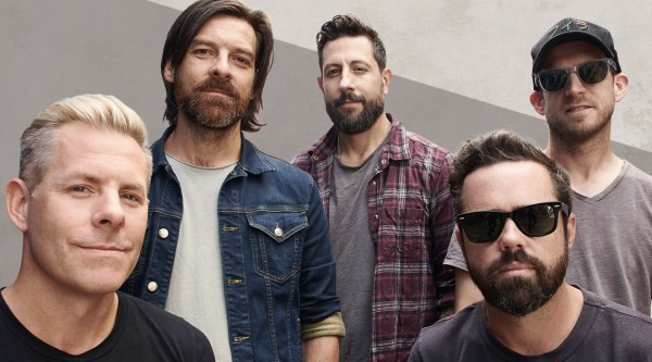 Old Dominion Tickets! The Cosmopolitan of Las Vegas, The Chelsea November 5 & 6, 2021