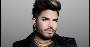Adam Lambert Tickets! Venetian Theatre at The Venetian Resort, Las Vegas October 2021