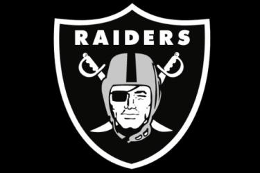 Las Vegas Raiders Game Tickets