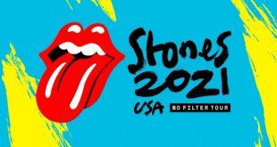 Rolling Stones Concert Las Vegas Tickets! Allegiant Stadium, 11/6/21