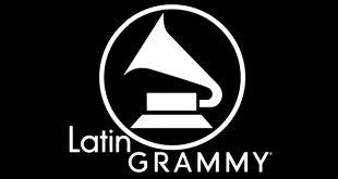 Latin Grammy Awards Tickets! MGM Grand Garden Arena, Las Vegas, 11/18/21.
