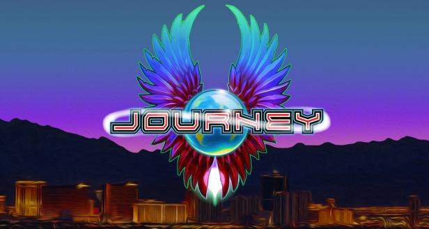 Journey Las Vegas Residency Concert Tickets! Virgin Hotels Las Vegas, December 2021