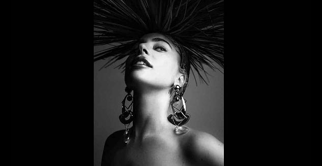 Lady Gaga Las Vegas Residency Tickets! Park Theater, Park MGM Oct 14-31, 2021