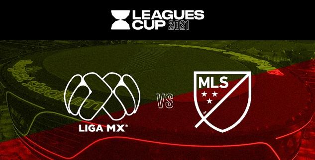 Leagues Cup Final 2021 Tickets! Las Vegas, Allegiant Stadium, 9/22/21