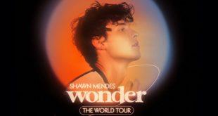 Shawn Mendes Concert Tickets! T-Mobile Arena, Las Vegas, 9/15/22